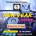 [MIXTAPE] Dj Rey - New Year Mix @perfectcliq @vdj_rey01