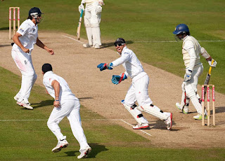 Today Match Prediction Tips SL vs ENG 1st Test Toss