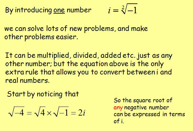 real part ,imz part,polar form,exponential form,Cartesian form