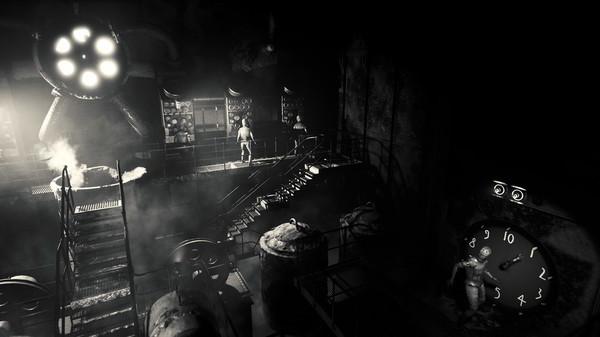Layers of Fear 2 PC Full Español