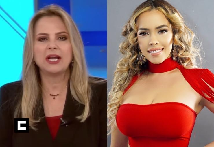 Nuria Ingrid Jorge