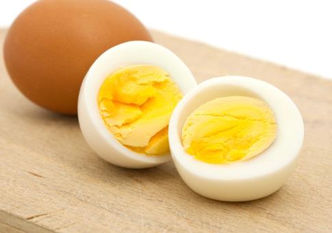 Makanan Sehat untuk Menjaga Kehamilan