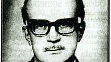 🔴 Jaime Rey de Castro López de Romaña