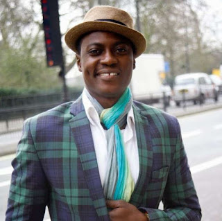 Sound Sultan Set To Feed People In Lagos