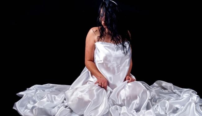 क्या स्वप्नदोष स्त्रियों में भी होता है