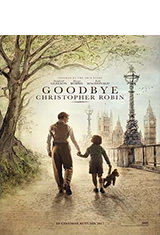 Goodbye Christopher Robin (2017) BDRip 1080p Latino AC3 5.1 / ingles DTS 5.1