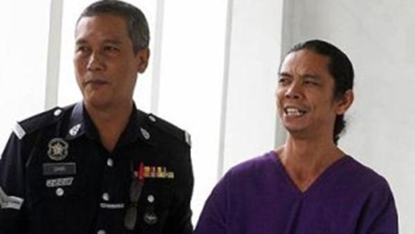 Mael XPDC mengaku tidak bersalah miliki dadah