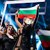 Bulgária: BNT volta a apostar numa seleção interna para o concurso