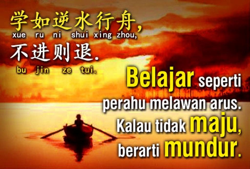 Image Result For Kata Bijak Bahasa Jawa Tentang Teman