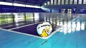 http://tactic-boardsexamples.blogspot.gr/search/label/FUTSAL?max-results=80