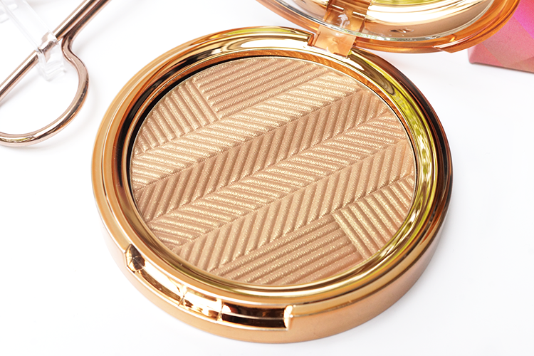 elizabeth-arden-sunset-bronze-bronzer-warm-01-review