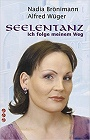 https://www.amazon.de/Seelentanz-Nadia-Br%C3%B6nimann/dp/3952252344