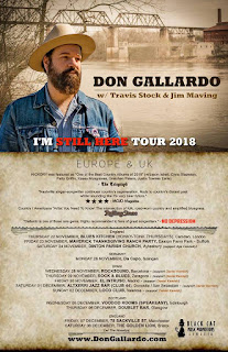 Don Gallardo