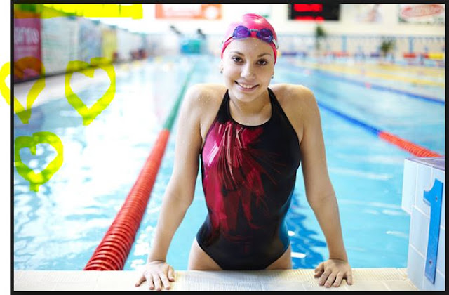 how to swim in swimming pool swimming tips for beginners world sports tips and tricks update. Black Bedroom Furniture Sets. Home Design Ideas