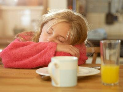 Instamag-Too much or too little sleep may up inflammatory disease risk