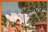 Penyebab Kematian dan Kekalahan Aswatama, Kisah Mahabharata