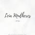 Leia Mulheres 2019