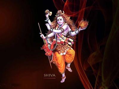 lord-shiva-mahadev-shivshankar-images