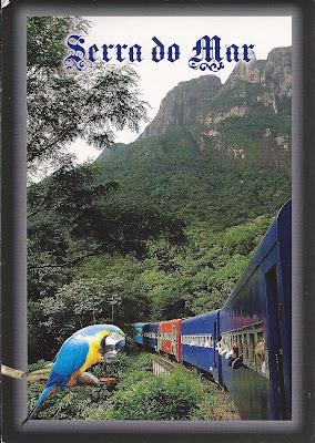 Unesco Brazil