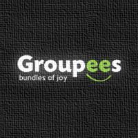 Groupees - Salehunters.net