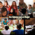 6 Puntos para Entender Mejor la Nueva Agenda Dominical de 2019 Centrada en el Hogar