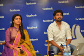 nenu local movie unit facebook-thumbnail-8