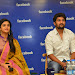 nenu local movie unit facebook-mini-thumb-8