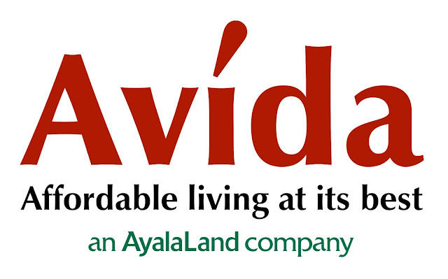 Avida Land Encourages Meaningful Home Celebrations in the South
