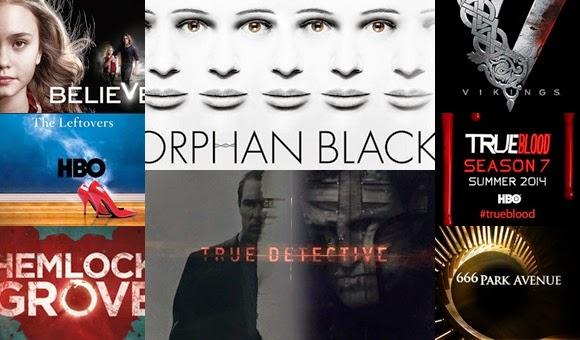 serie-tv-2014-estate-programmazione