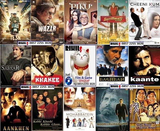Amitabh Bachchan, Film Amitabh Bachchan, Kaset Film Amitabh Bachchan, Daftar Film Amitabh Bachchan, List Film Amitabh Bachchan, Download Film, Koleksi Film Amitabh Bachchan, Jual Film Amitabh Bachchan, Jual Kaset Amitabh Bachchan, Jual Kaset Film Amitabh Bachchan, Jual Kaset Film Koleksi Amitabh Bachchan, Jual Kumpulan Film yang dibintangi Amitabh Bachchan, JUal Film yang Pemainnya Amitabh Bachchan, Jual Beli Kaset Film Amitabh Bachchan, Jual Beli Koleksi Kaset Film Amitabh Bachchan paling Lengkap, Jual Kaset Film Amitabh Bachchan Koleksi paling Lengkap Murah dan Berkualitas, Tempat Jual Beli Kaset Film Amitabh Bachchan paling Lengkap, Online Shop Tempat Jual Beli Kaset Film Amitabh Bachchan, Amitab Bacan, Film Amitab Bacan, Kaset Film Amitab Bacan, Daftar Film Amitab Bacan, List Film Amitab Bacan, Download Film, Koleksi Film Amitab Bacan, Jual Film Amitab Bacan, Jual Kaset Amitab Bacan, Jual Kaset Film Amitab Bacan, Jual Kaset Film Koleksi Amitab Bacan, Jual Kumpulan Film yang dibintangi Amitab Bacan, JUal Film yang Pemainnya Amitab Bacan, Jual Beli Kaset Film Amitab Bacan, Jual Beli Koleksi Kaset Film Amitab Bacan paling Lengkap, Jual Kaset Film Amitab Bacan Koleksi paling Lengkap Murah dan Berkualitas, Tempat Jual Beli Kaset Film Amitab Bacan paling Lengkap, Online Shop Tempat Jual Beli Kaset Film Amitab Bacan, Amitabbacan, Film Amitabbacan, Kaset Film Amitabbacan, Daftar Film Amitabbacan, List Film Amitabbacan, Download Film, Koleksi Film Amitabbacan, Jual Film Amitabbacan, Jual Kaset Amitabbacan, Jual Kaset Film Amitabbacan, Jual Kaset Film Koleksi Amitabbacan, Jual Kumpulan Film yang dibintangi Amitabbacan, JUal Film yang Pemainnya Amitabbacan, Jual Beli Kaset Film Amitabbacan, Jual Beli Koleksi Kaset Film Amitabbacan paling Lengkap, Jual Kaset Film Amitabbacan Koleksi paling Lengkap Murah dan Berkualitas, Tempat Jual Beli Kaset Film Amitabbacan paling Lengkap, Online Shop Tempat Jual Beli Kaset Film Amitabbaca.