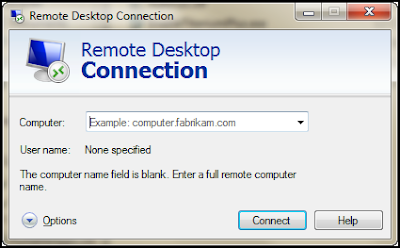 Apa itu Remote Desktop? (RDP) Simak Pengertian Beserta Kekurangan dan Kelebihan Remote Desktop, pengertian remote desktop, pengertian remote desktop protocol, pengertian remote desktop connection, arti remote desktop connection, arti remote desktop, definisi remote desktop, pengertian chrome remote desktop, pengertian dan fungsi remote desktop, pengertian sharing folder dan remote desktop, pengertian dan fungsi dari remote desktop, fungsi remote desktop protocol, fungsi remote desktop pada windows 7