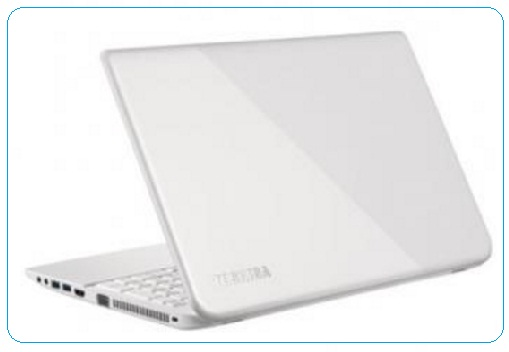 drivers toshiba satellite c855-1cu