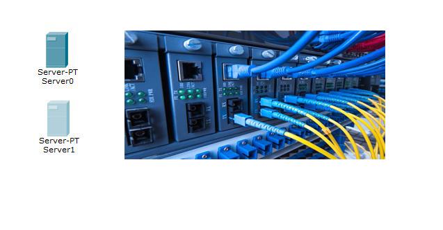 Pengertian Hardware Jaringan Dan Jenis Jenis Hardware Jaringan Jejak Info
