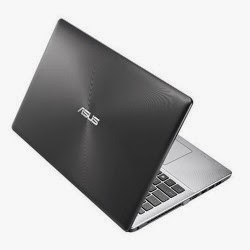 ASUS G741JW Windows 8.1 64bit Drivers