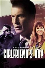 Dia da Namorada – Dublado – HD 720p