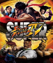 Super-Street-Fighter-IV-Free-Download