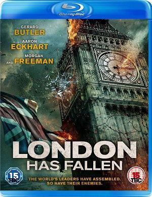 London Has Fallen 1080p WEB-DL Single Link, Direct Download London Has Fallen 2016 WEB-DL 1080p, London Has Fallen WEB-DL 1080p