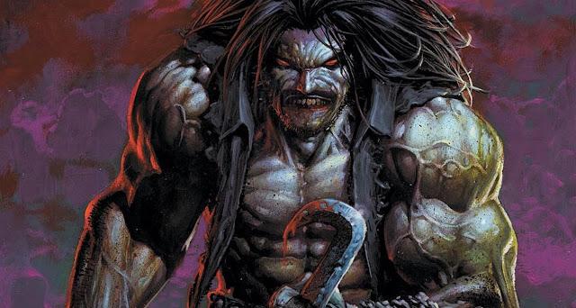 La adaptación de 'Lobo' cuenta con nuevo guionista