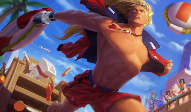 Taric_Splash_4.jpg