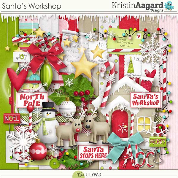 http://the-lilypad.com/store/digital-scrabooking-kit-santas-workshop.html