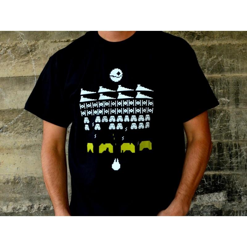 http://svoriginal.com/camisetas/825-camiseta-star-invaders.html