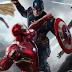 Capitão América: Guerra Civil | Crítica