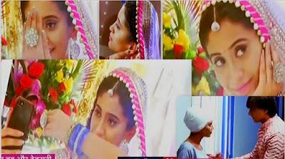 Yeh Rishta Kya Kehlata Hai Latest News Update 12th October Video WU.