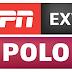 Espn Extra Polo