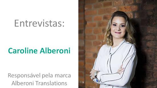 Claves para la gestión de las redes sociales de los traductores freelance