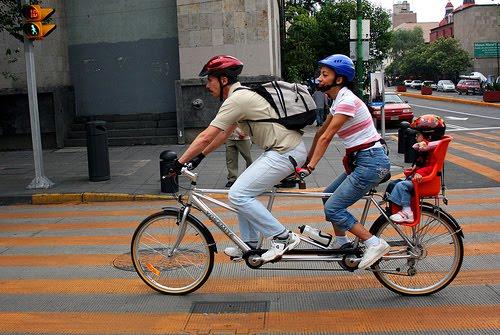 Puerta De La Vera Beneficios De Andar En Bicicleta 1: En Bici Es Mejor: Por Que Andar En Bicicleta?