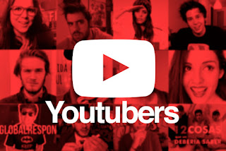 Why YouTubers Are Feeling The Burn