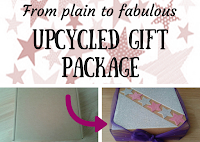 http://keepingitrreal.blogspot.com.es/2015/05/from-plain-to-fabulous-upcycled-gift.html