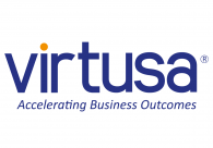 Virtusa Pentaho Recently Asked Interview Questions Answers