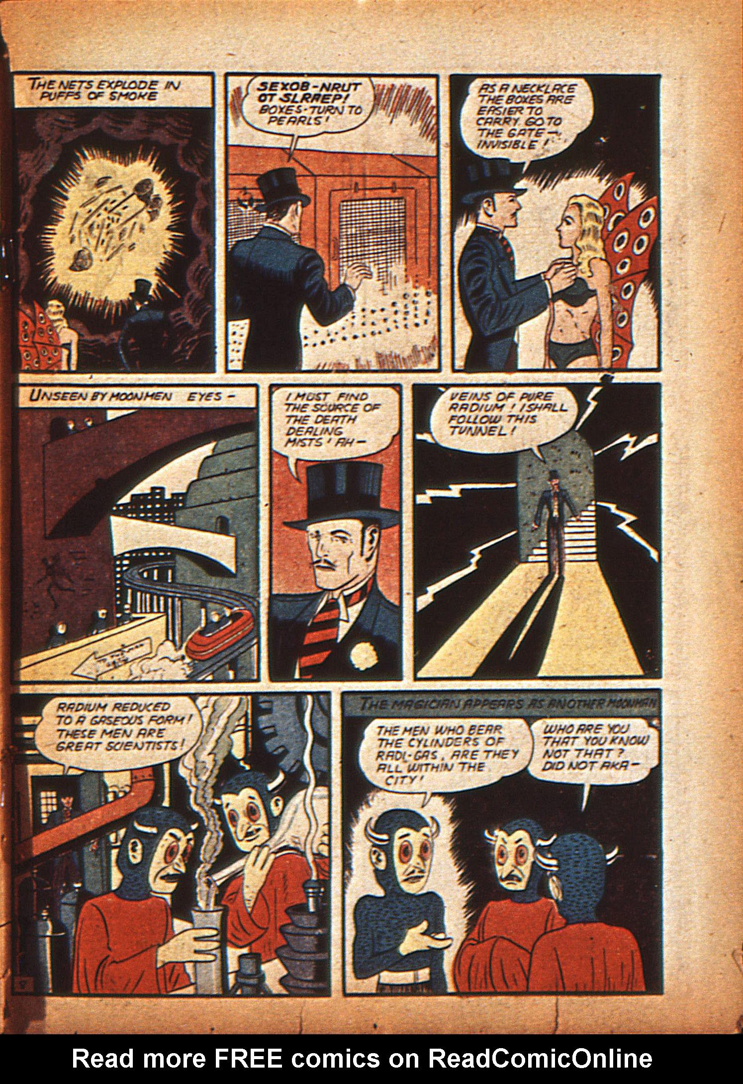 Action Comics (1938) 20 Page 62